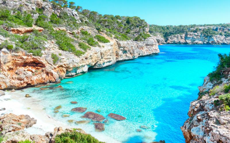 Los 5 imprescindibles para este verano en Mallorca