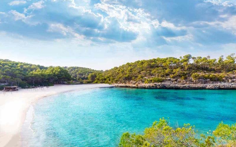 Los 5 imprescindibles para este verano en Mallorca (segunda parte)