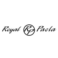 ROYAL PAOLA