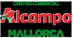 Alcampo Mallorca